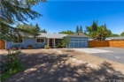 9885   Esquon Road  Listing Photo