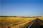 0  Cottonwood Road Listing Photo