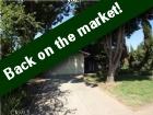 955   Mcintosh Avenue  Listing Photo