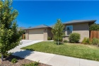 3513   Rogue River Drive  Listing Photo