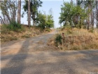 5490  Newland Road Listing Photo