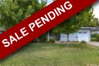 1284   Palmetto Avenue  Listing Photo