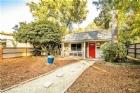 918   Oak Lawn Avenue  Listing Photo