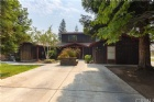 2228   Christopher Lane  Listing Photo