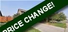 1552   Maplewood Drive  Listing Photo