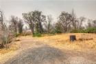 5575  Sierra Park Drive Listing Photo