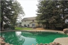 7031   State Highway 32   Listing Photo