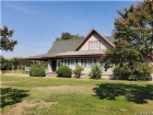 6234   County Road 14   Listing Photo