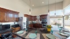 6544   County Road 20   Listing Photo