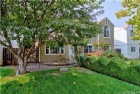 2794   Keith Hopkins Place  Listing Photo
