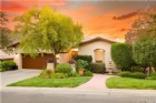 3466   Brook Valley Cmns   Listing Photo