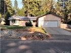 14718   Masterson Way  Listing Photo