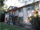 632   Walnut Street  Listing Photo