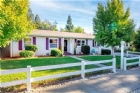 1169   Hill View Way  Listing Photo