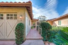 7   Lily Way  Listing Photo