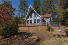 9611   Cohasset Road  Listing Photo