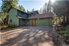 8627   Ritts Mill Road  Listing Photo