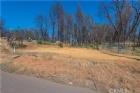 5524  Edgewood Lane Listing Photo