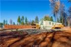 605   Castle Drive  Listing Photo