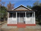 2105   Mulberry Street  Listing Photo