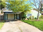1528   Bidwell Drive  Listing Photo