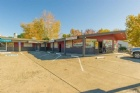 1345   Feather River Boulevard  Listing Photo