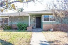 1511   Neal Dow Avenue  Listing Photo