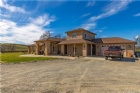 15605   Johnson Rd,   Listing Photo