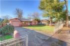2433   Mariposa Avenue  Listing Photo