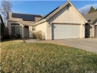 1081   Windsor Way  Listing Photo