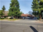 460   Rio Lindo Avenue  Listing Photo