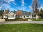 4522   Garden Brook Drive  Listing Photo