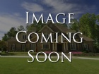 14757   Carnegie Road  Listing Photo