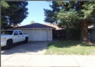 2141   Moyer Way  Listing Photo