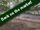 17060  Elder Creek Circle Listing Photo