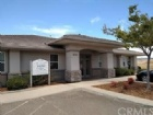 2535   Forest Avenue  Listing Photo