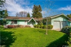 668   Villa Drive  Listing Photo
