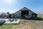 7713   County Road 24   Listing Photo