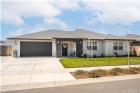 3475   Bamboo Orchard Drive  Listing Photo