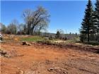 422  Plantation Drive Listing Photo