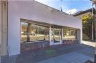 121 -123 W 5th Street  Listing Photo