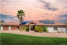 3080   Shallow Springs   Listing Photo