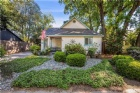 50   Fairgate Lane  Listing Photo