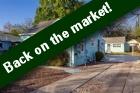 955   Aspen Street  Listing Photo