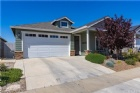 1132   Shumard Oak Way  Listing Photo