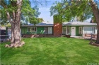 1252   Manzanita Avenue  Listing Photo