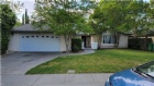 630  W 6th Avenue  Listing Photo