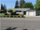 2615   Burnap Avenue  Listing Photo