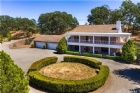 3540   Keefer Road  Listing Photo