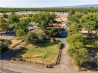 3596   State Highway 32   Listing Photo